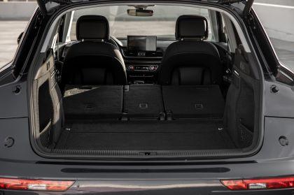 2021 Audi Q5 55 TFSI e quattro - USA version 31