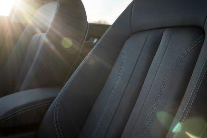 2021 Audi Q5 55 TFSI e quattro - USA version 38