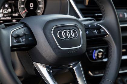 2021 Audi Q5 55 TFSI e quattro - USA version 43