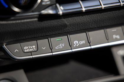 2021 Audi Q5 55 TFSI e quattro - USA version 46