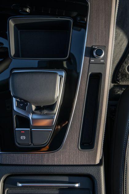 2021 Audi Q5 55 TFSI e quattro - USA version 49