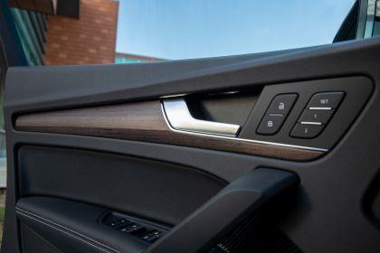 2021 Audi Q5 55 TFSI e quattro - USA version 51