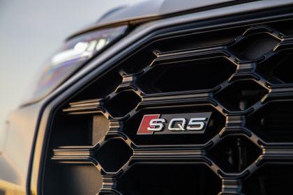 2021 Audi SQ5 - USA version 31
