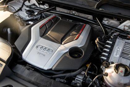 2021 Audi SQ5 - USA version 34