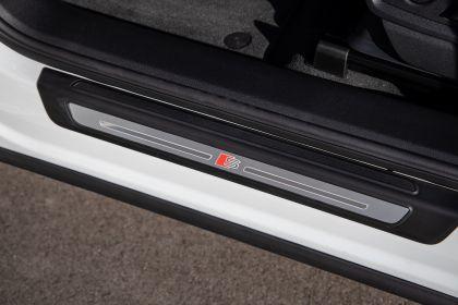 2021 Audi SQ5 - USA version 40