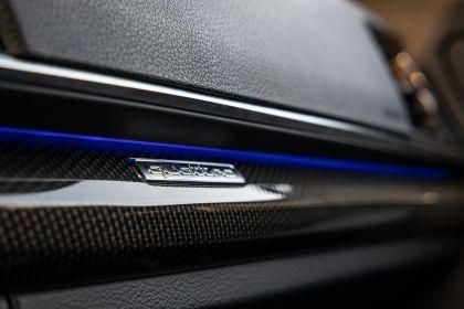 2021 Audi SQ5 - USA version 57