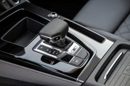 2021 Audi SQ5 - USA version 59