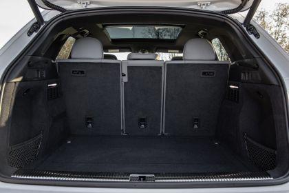2021 Audi SQ5 - USA version 63