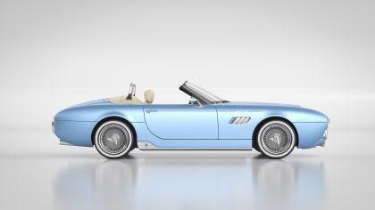 2020 ARES Design Wami Lalique Spyder 5
