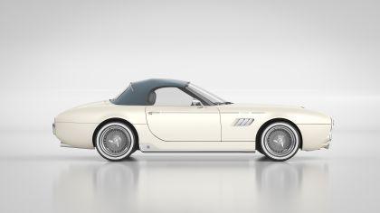 2020 ARES Design Wami Lalique Spyder 26