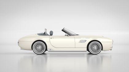 2020 ARES Design Wami Lalique Spyder 29