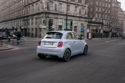 2021 Fiat 500 24
