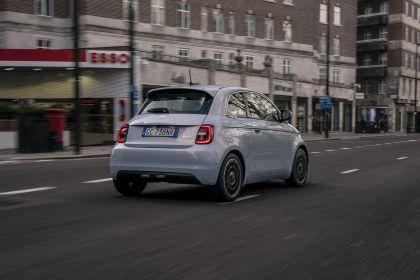 2021 Fiat 500 28