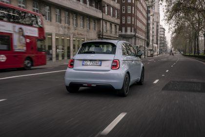2021 Fiat 500 29