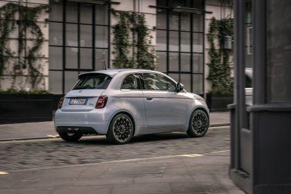 2021 Fiat 500 32