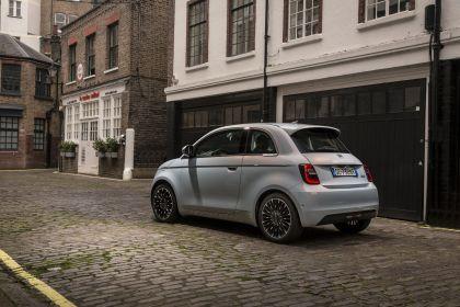 2021 Fiat 500 44