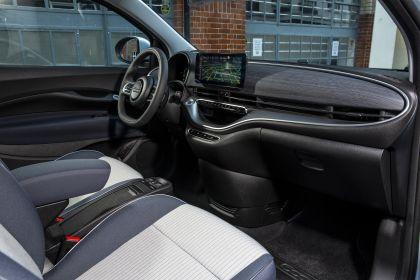 2021 Fiat 500 46