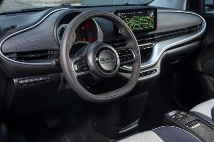 2021 Fiat 500 49