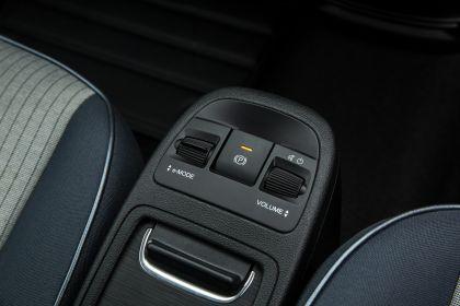 2021 Fiat 500 57