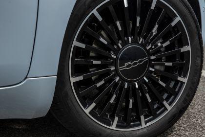 2021 Fiat 500 68