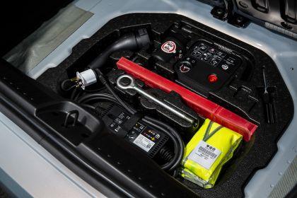 2021 Fiat 500 74