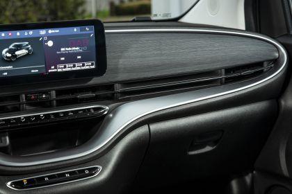 2021 Fiat 500 76