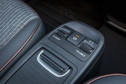 2021 Fiat 500 cabriolet 64