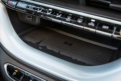 2021 Fiat 500 cabriolet 67