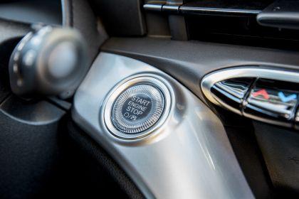2021 Fiat 500 cabriolet 68