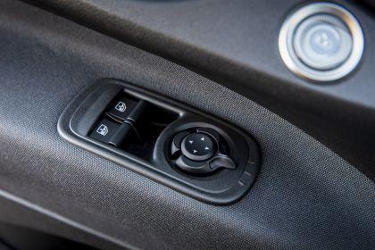 2021 Fiat 500 cabriolet 82