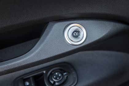 2021 Fiat 500 cabriolet 83