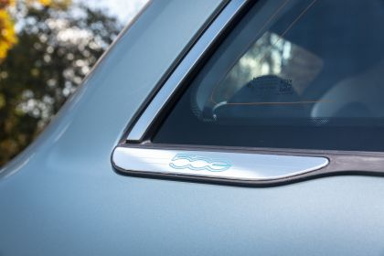 2021 Fiat 500 cabriolet 87
