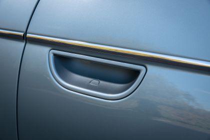 2021 Fiat 500 cabriolet 89