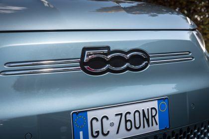 2021 Fiat 500 cabriolet 94
