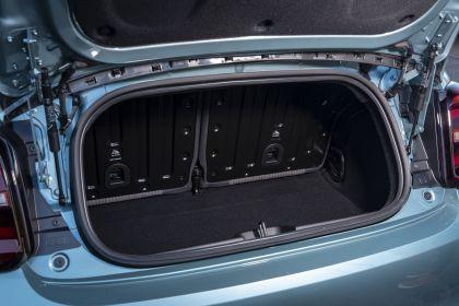 2021 Fiat 500 cabriolet 98