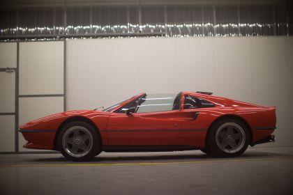 2021 Maggiore 308M ( based on Ferrari 308 GTS ) 1
