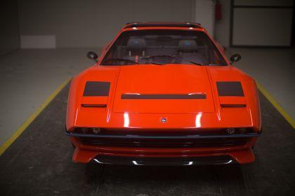 2021 Maggiore 308M ( based on Ferrari 308 GTS ) 2