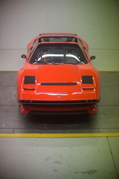 2021 Maggiore 308M ( based on Ferrari 308 GTS ) 3