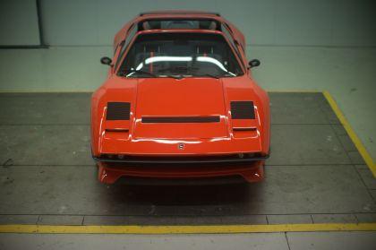 2021 Maggiore 308M ( based on Ferrari 308 GTS ) 4