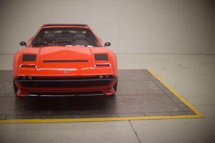 2021 Maggiore 308M ( based on Ferrari 308 GTS ) 5