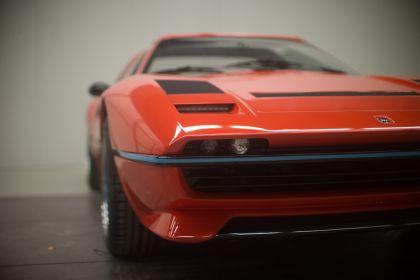 2021 Maggiore 308M ( based on Ferrari 308 GTS ) 7