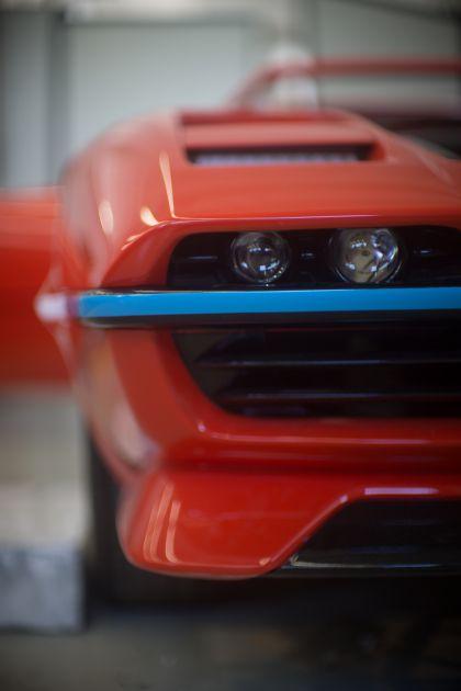2021 Maggiore 308M ( based on Ferrari 308 GTS ) 8