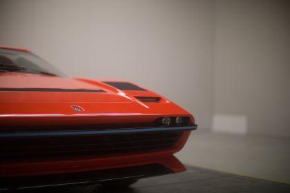 2021 Maggiore 308M ( based on Ferrari 308 GTS ) 10