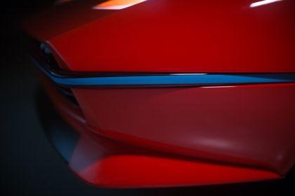 2021 Maggiore 308M ( based on Ferrari 308 GTS ) 11