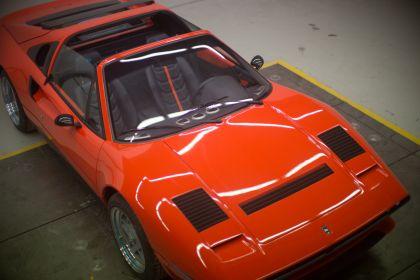 2021 Maggiore 308M ( based on Ferrari 308 GTS ) 13