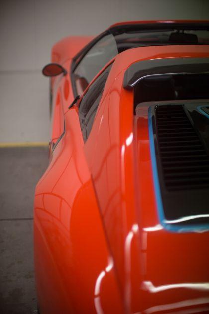 2021 Maggiore 308M ( based on Ferrari 308 GTS ) 14