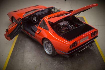 2021 Maggiore 308M ( based on Ferrari 308 GTS ) 16