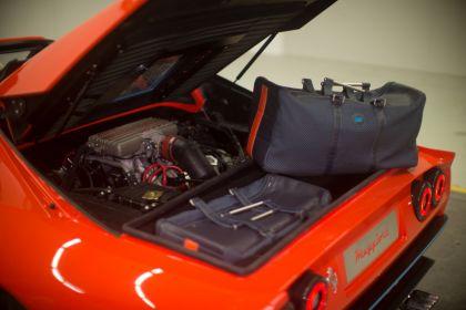 2021 Maggiore 308M ( based on Ferrari 308 GTS ) 17