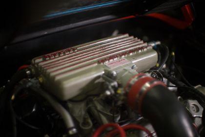 2021 Maggiore 308M ( based on Ferrari 308 GTS ) 19