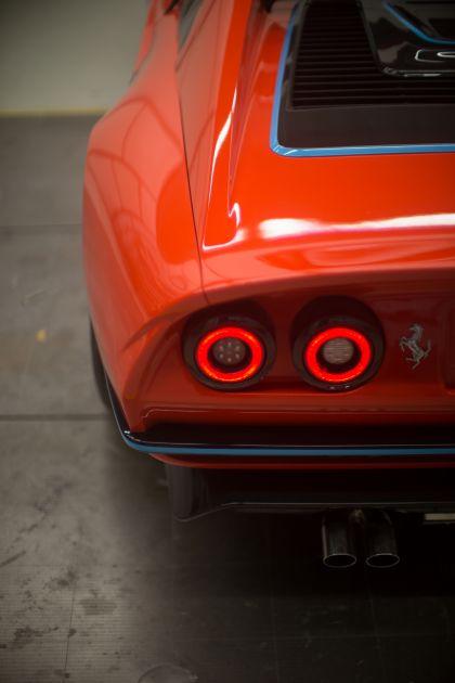 2021 Maggiore 308M ( based on Ferrari 308 GTS ) 21